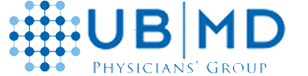 UBMD Physicians Group