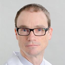 Gregory-Cherr-MD