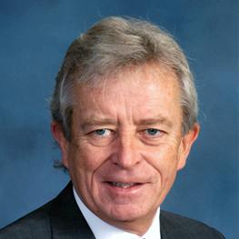 Maciej Dryjski MD