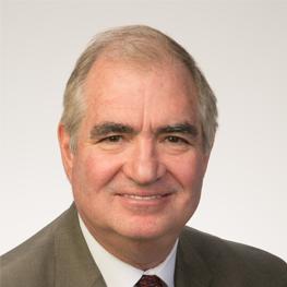 Steven Schwaitzberg MD