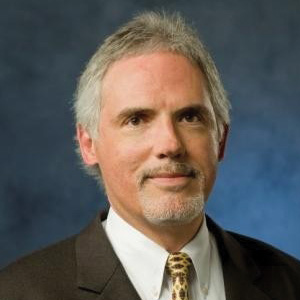 William-Flynn-MD