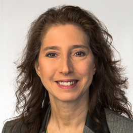 Linda M. Harris MD