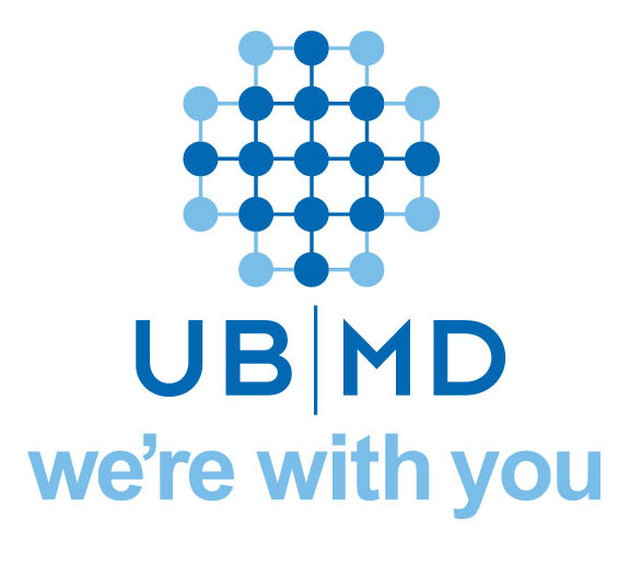 UBMD-We're-with-you