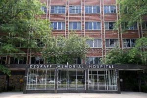 degraff-memorial-hospital