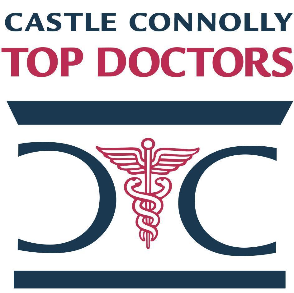 Castle-Connolly-Top-Doctors