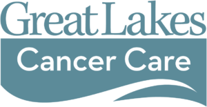 Great Lakes Cancer Care