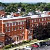 Eastern Niagara Hospital
