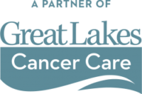 A partner of Great Lakes Cancer Care